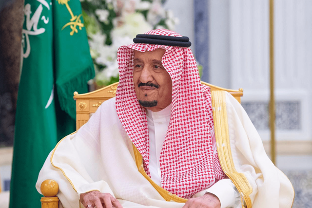 G20 concludes in Saudi Arabia; Italy takes over annual rotating presidency