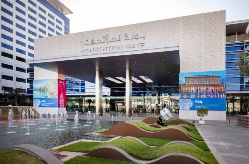 ATM 2021 to attract Israeli exhibitors, visitors