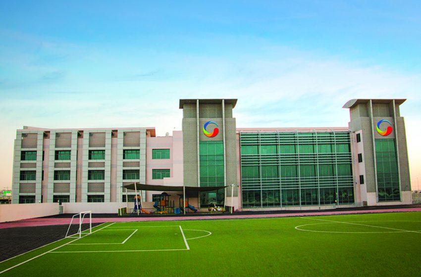 GIIS Dubai Announces Rewarding Scholarships for Senior Grades