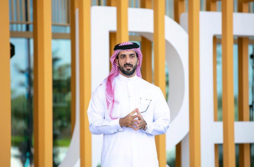 Xposure 2021 brings world to Sharjah