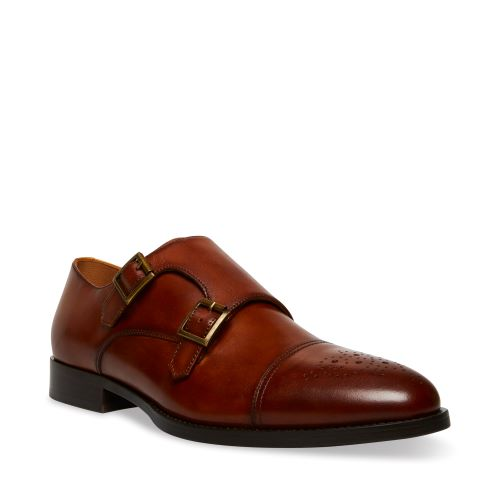 Father's Day Gift Guide – Steve Madden