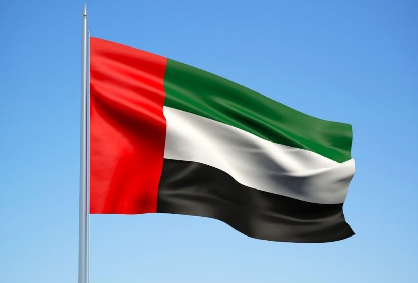 UAE among top 20 countries in 5 indices related to tourism and travel in 2020