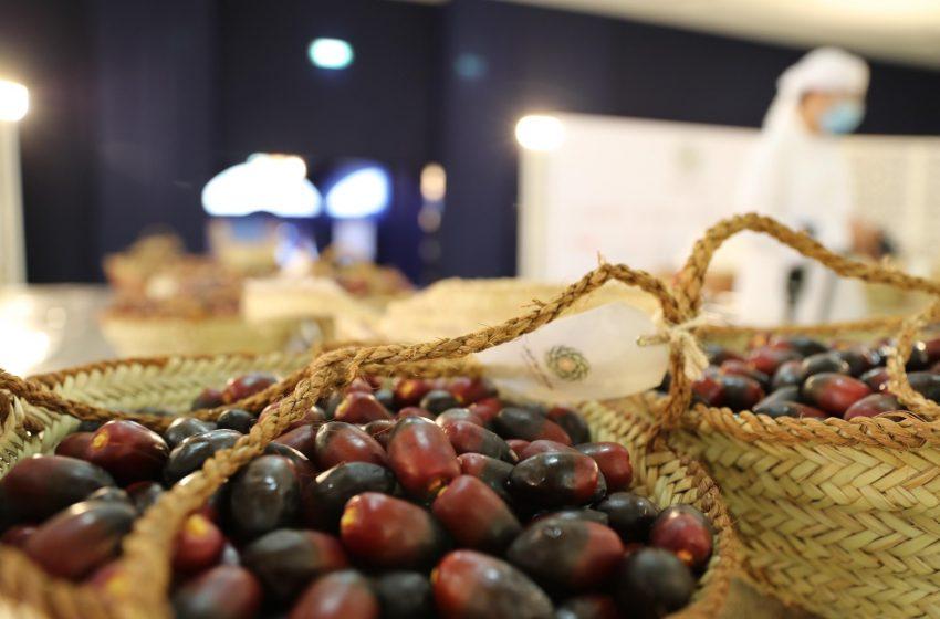 17th Liwa Date Festival to start July 15