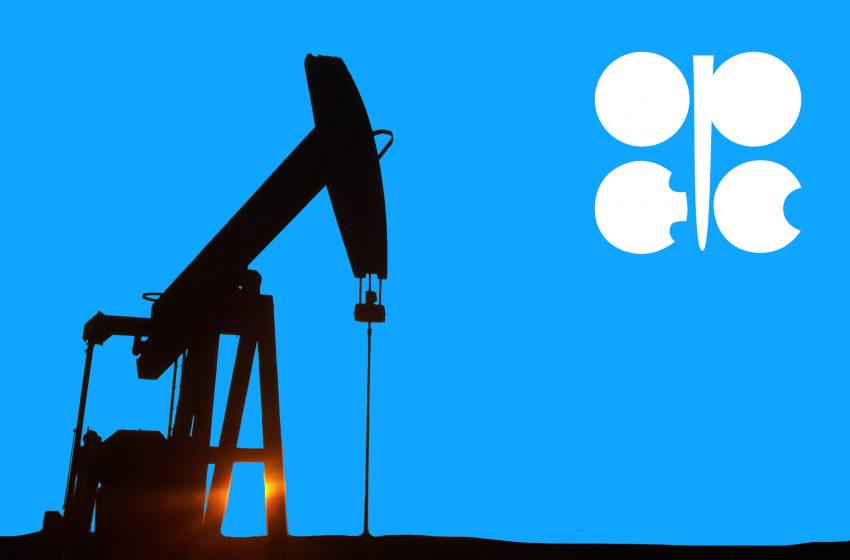OPEC daily basket price stood at $71.19 a barrel Wednesday