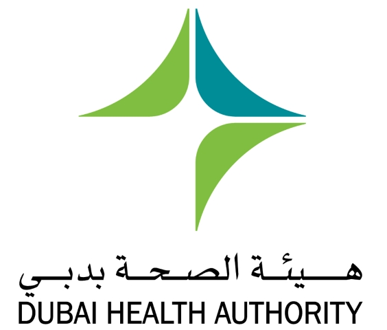 Dubai Health Authority expands its COVID-19 home vaccination drive