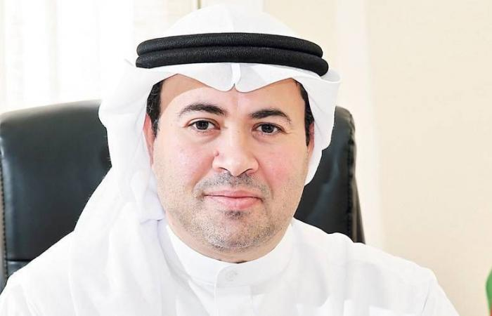 WHO team visits Sharjah to evaluate file in 'Healthy Cities Programme'