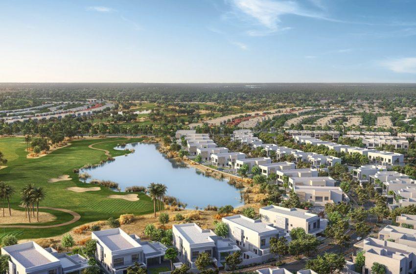 Aldar to launch new development in Yas Island