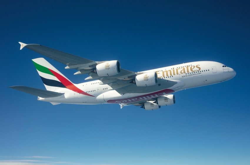 Emirates offers even more reasons to visit Dubai and Expo 2020