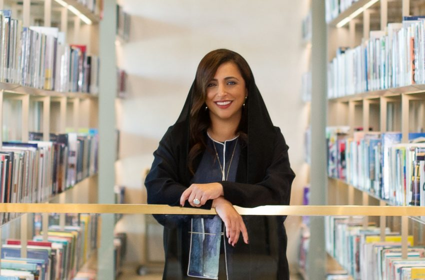 Sheraa, Ministry of Culture and Youth call for high-impact start-ups across MENA to boost UAE's creative economy