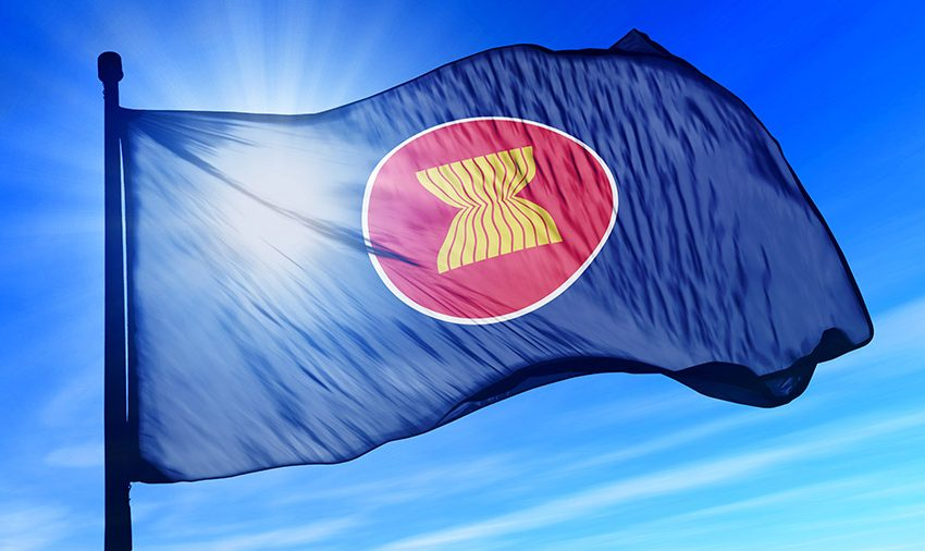 First-ever Global Business Forum ASEAN to explore untapped potential in Southeast Asian markets