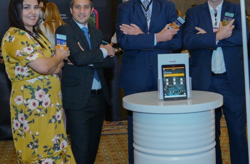 Farnek Hotel Management launches Flexi-Guest at AHIC