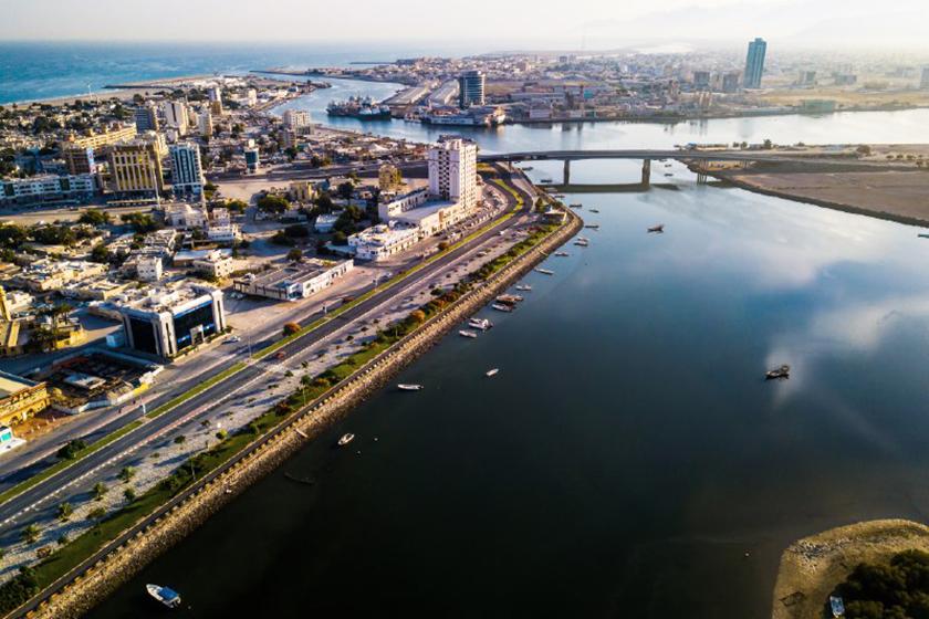 AED151 million real estate transactions in RAK in September