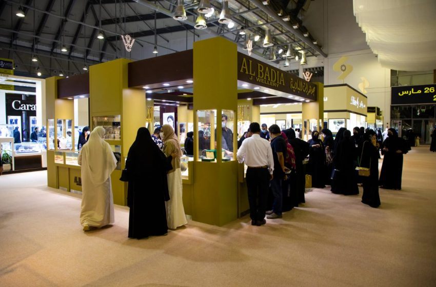 48th WJMES concludes with huge success, attracting over than 60,000 visitors
