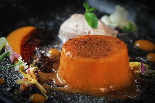 Enjoy a Free Dessert This National Dessert Day